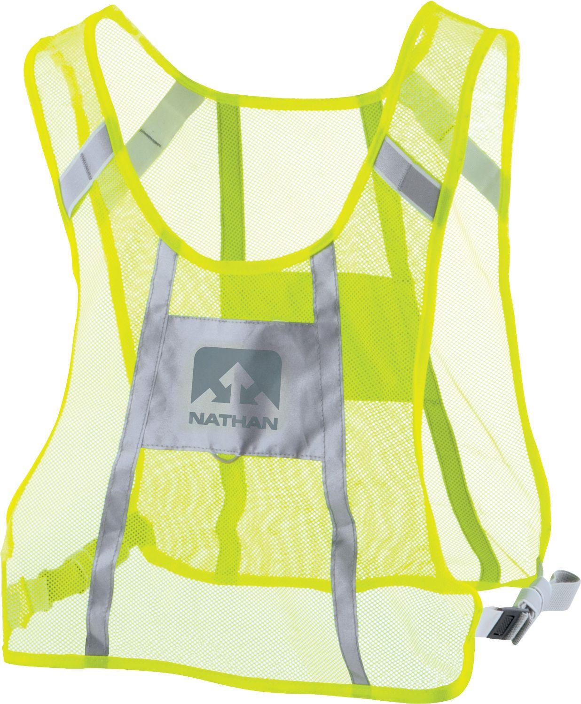 Nathan Nightfall Visibility Vest DICKS Sporting Goods