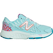 New Balance Kids' Preschool 690 Running Shoes
