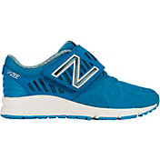 New Balance Kids' Preschool Vazee Running Shoes