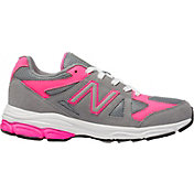 New Balance Kids' Grade School 888 Running Shoes