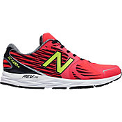 New Balance Men's 1400v4 Running Shoes