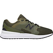 New Balance Men's 1550 Casual Shoes