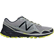 New Balance Men's 910v3 Trail Running Shoes