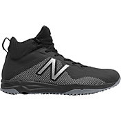 New Balance Men's Freeze LX Turf Lacrosse Cleats