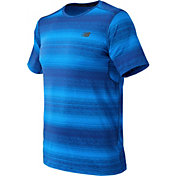 New Balance Men's Kairosport T-Shirt