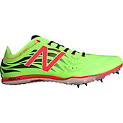New Balance Men's MD800 V4 Track and Field Shoes