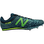 New Balance Men's MD500v5 Track and Field Shoes