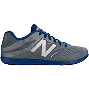 New Balance Men's MX730 Training Shoes