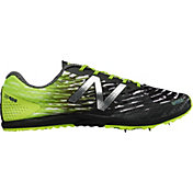 New Balance Men's XC900v3 Track and Field Shoes