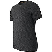 New Balance Men's Speed Running T-Shirt