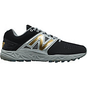 New Balance Men's 3000 V3 Playoff Pack Turf Baseball Trainers