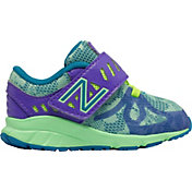 New Balance Toddler 200 Running Shoes