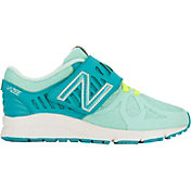 New Balance Toddler Vazee Running Shoes
