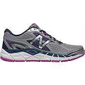 New Balance Women's 840v3 Running Shoes