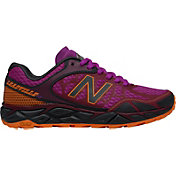 New Balance Women's Leadville Trail Running Shoes