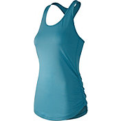 New Balance Women's Perfect Running Tank Top