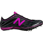 New Balance Women's SD400 V3 Track and Field Shoes