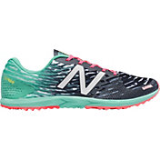 New Balance Women's XC900v3 Spikeless Track and Field Shoes