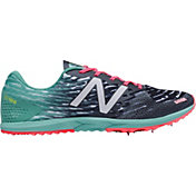 New Balance Women's XC900v3 Track and Field Shoes
