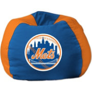Northwest New York Mets 96in Bean Bag Chair