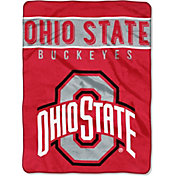 "Northwest Ohio State Buckeyes 60"" x 80"" Blanket"