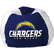 Northwest San Diego Chargers Bean Bag