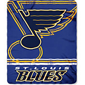 St. Louis Blues Tailgating Accessories