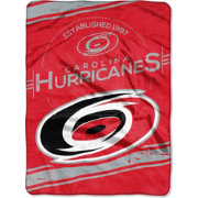 Northwest Carolina Hurricanes 60