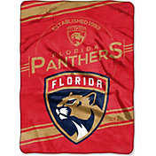 "Northwest Florida Panthers 60"" x 80"" Blanket"