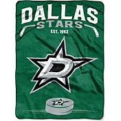 "Northwest Dallas Stars 60"" x 80"" Blanket"