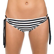Next Women's Barre To Beach Tunnel Bottoms