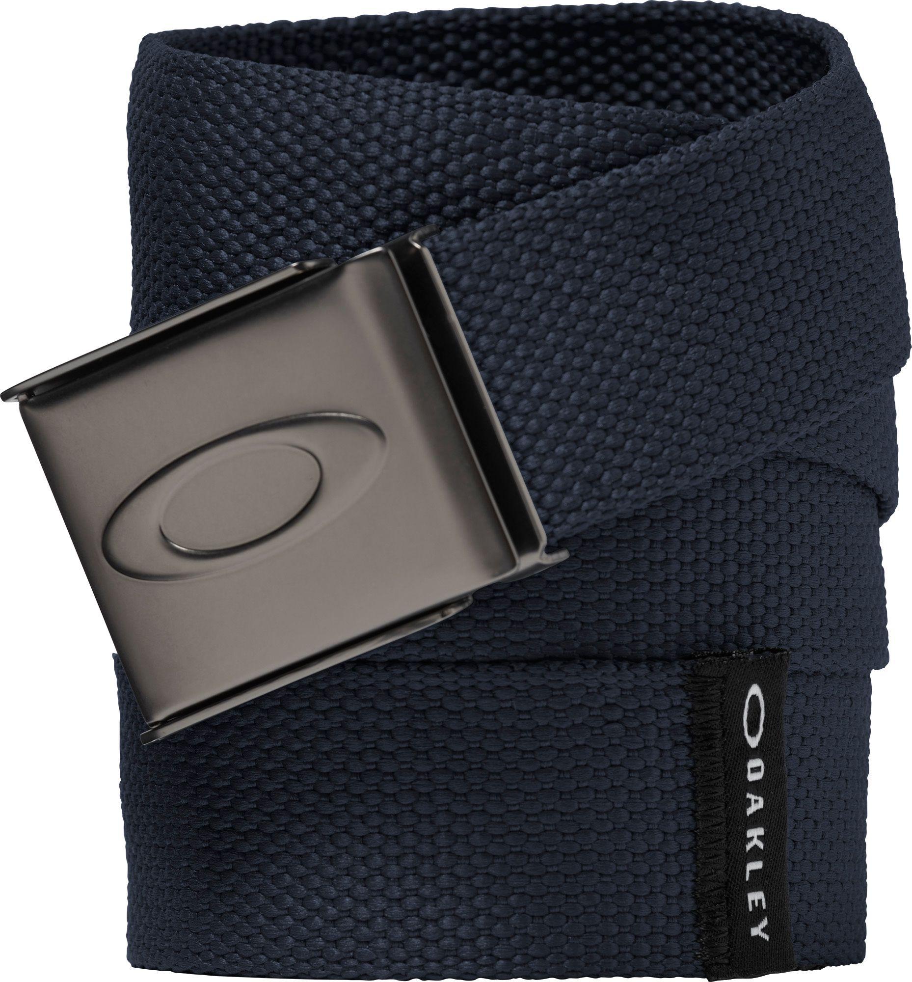 oakley apparel  oakley belts
