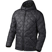 Oakley Men's Chambers Primaloft Jacket