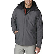 Oakley Men's Sidewinder 3-in-1 Jacket