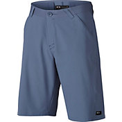 Oakley Men's Velocity Golf Shorts