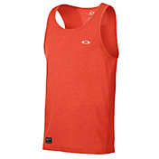 Oakley Men's Exposure Tank Top