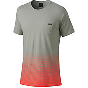 Oakley Men's Yuppy Knit Short Sleeve Shirt