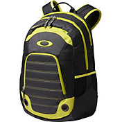 Oakley 5 Speed Pack Backpack
