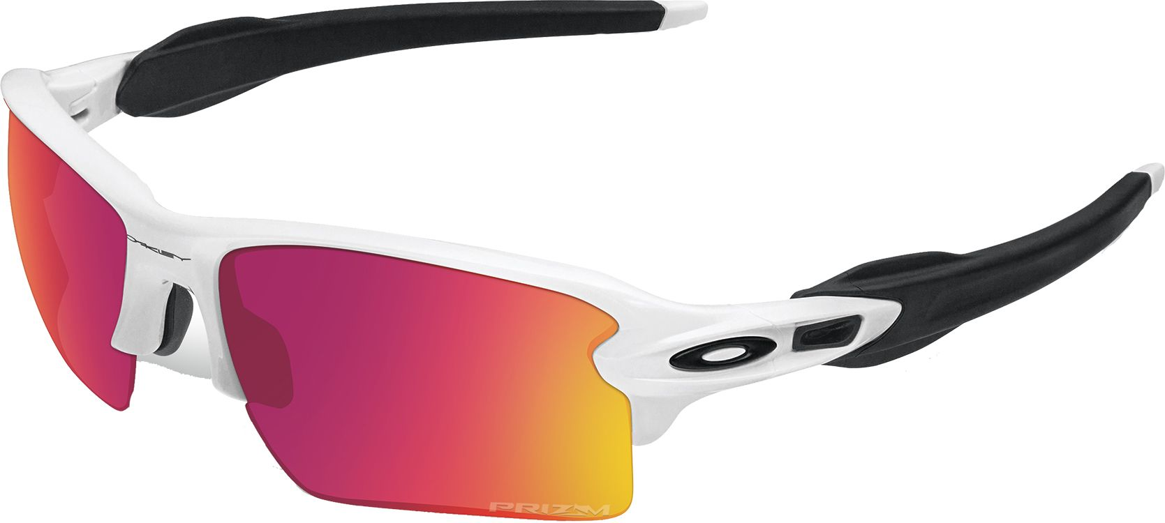 oakley half jacket womens sunglasses  product image oakley flak 2.0 xl baseball sunglasses