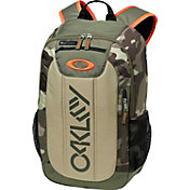 Oakley Backpacks & Bags