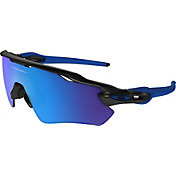 oakley blue  Oakley Sunglasses for Men, Women \u0026 Kids