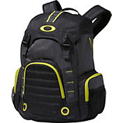 Oakley Overdrive Backpack