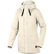 Oakley Women's Moonshine BZI Insulated Jacket