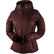 Obermeyer Women's Desiree Insulated Jacket