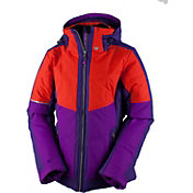 Obermeyer Women's Valerie Insulated Jacket