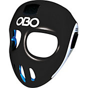 OBO FaceOff Field Hockey Mask