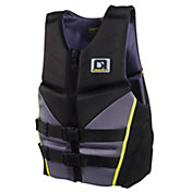 O'Brien Men's Neoprene Life Vest