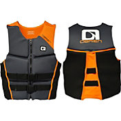 O'Brien Men's Hinged Neoprene Life Vest