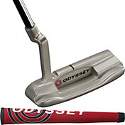 Odyssey White Hot Pro 2.0 #1 Winn Putter