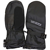 Boulder Gear Men's Board Insulated Mittens